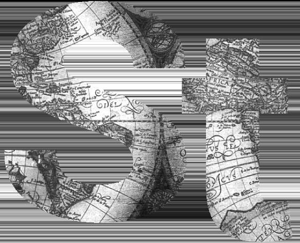 storytelling studio mandurino